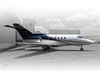 Aircraft for Sale in Texas, United States: 2005 Hawker Siddeley 125-800XP