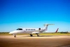 Aircraft for Sale in Texas, United States: 2007 Learjet 40