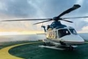 Aircraft for Sale in Texas, United States: 2011 Agusta AW139