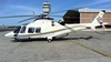 Aircraft for Sale in Texas, United States: 2010 Agusta AW109S Grand
