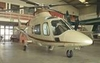 Aircraft for Sale in Texas, United States: 2004 Agusta A109E