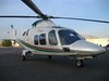 Aircraft for Sale in Texas, United States: 2006 Agusta AW109S Grand