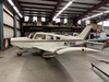 Aircraft for Sale in Rhode Island, United States: 1979 Piper PA-28-181 Archer II