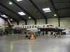 Aircraft for Sale in Denmark: 1982 Fairchild Swearingen SA227-AC Metro III