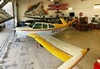 Aircraft for Sale in Texas, United States: 1951 Beech C35 Bonanza
