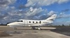 Aircraft for Sale in Florida, United States: 1989 Dassault 100 Falcon