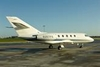 Aircraft for Sale in Connecticut, United States: 1976 Dassault 20-5 Falcon