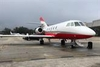 Aircraft for Sale in Louisiana, United States: 1982 Dassault 20-5 Falcon