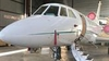 Aircraft for Sale in Minnesota, United States: 1984 Dassault 50 Falcon
