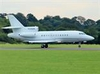 Aircraft for Sale in Maine, United States: 1986 Dassault 900B Falcon