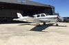 Aircraft for Sale in Texas, United States: 2005 Beech A36 Bonanza