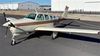 Aircraft for Sale in Oklahoma, United States: 1976 Beech A36 Bonanza