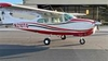 Aircraft for Sale in Oklahoma, United States: 1979 Cessna 210N Centurion