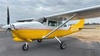 Aircraft for Sale in Oklahoma, United States: 1966 Cessna T210 Centurion