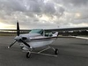 Aircraft for Sale in Oklahoma, United States: 1985 Cessna 210R Centurion