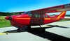Aircraft for Sale in Oklahoma, United States: 1964 Cessna 210 Centurion