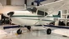 Aircraft for Sale in Oklahoma, United States: 1959 Cessna 182 Skylane