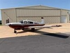 Aircraft for Sale in Oklahoma, United States: 1994 Mooney M20M-TLS