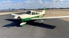 Aircraft for Sale in Oklahoma, United States: 1981 Piper PA-28-181 Archer II
