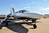 Aircraft for Sale in Oklahoma, United States: 1971 Cessna 421B Golden Eagle