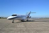 Aircraft for Sale in North Carolina, United States: 2003 Hawker Siddeley 125-800XP