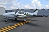 Aircraft for Sale in North Carolina, United States: 2001 Beech 58 Baron