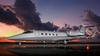 Aircraft for Sale in North Carolina, United States: 2007 Learjet 60-XR