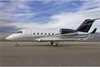Aircraft for Sale in Utah, United States: 1982 Bombardier CL-600 Challenger 600