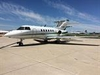 Aircraft for Sale in Maryland, United States: 2002 Hawker Siddeley 125-800XP