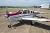 Aircraft for Sale in North Carolina, United States: 2016 Beech G36 Bonanza
