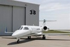 Aircraft for Sale in Oklahoma, United States: 2008 Learjet 45-XR