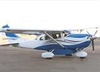 Aircraft for Sale in South Africa: 2006 Cessna 206H