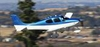 Aircraft for Sale in South Africa: 2010 Cirrus SR-22G3 GTS