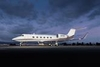 Aircraft for Sale in California, United States: 2000 Gulfstream GIV/SP