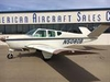 Aircraft for Sale in California, United States: 1955 Beech F35 Bonanza