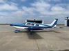 Aircraft for Sale in Iowa, United States: 1973 Piper PA-32-300 Cherokee 6