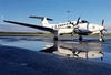 Aircraft for Sale in United Kingdom: 2002 Beech 350 King Air
