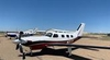 Aircraft for Sale in Texas, United States: 2008 Piper PA-46-500TP Malibu Meridian