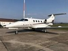 Aircraft for Sale in Germany: 2011 Embraer Phenom 100