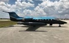 Aircraft for Sale in Florida, United States: 1981 Learjet 35A