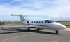 Aircraft for Sale in Venezuela: 1988 Beech 400 Beechjet