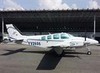 Aircraft for Sale in Florida, United States: 1992 Beech 58 Baron