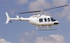 Aircraft for Sale in Florida, United States: 1992 Bell 206L3 LongRanger III