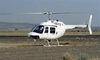 Aircraft for Sale in Florida, United States: 1981 Bell 206B JetRanger II