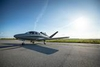 Aircraft for Sale in Delaware, United States: 2019 Cirrus SF-50 Vision