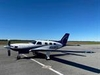 Aircraft for Sale in Colorado, United States: 2013 Piper PA-46-500TP Malibu Meridian