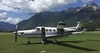 Aircraft for Sale in South Africa: 2000 Pilatus PC-12