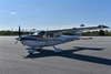 Aircraft for Sale in North Carolina, United States: 2007 Cessna 182T Skylane