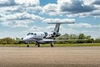 Aircraft for Sale in Illinois, United States: 2011 Embraer Phenom 300