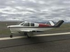 Aircraft for Sale in Nevada, United States: 1947 Beech 35 Bonanza